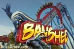 2014-06-15-ki-banshee