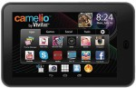 Camelio Kids' Tablet
