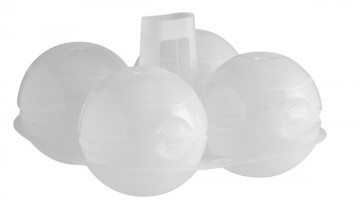Mastrad Ice Balls Review
