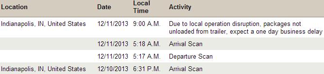 UPS-2013-12-11_1239