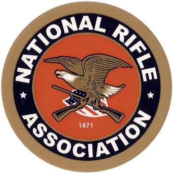 I Joined the NRA